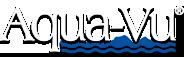 Aqua-Vu Marine logo