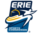 Erie Sports Commission Logo