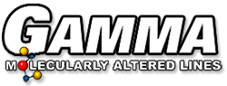 gamma250x95