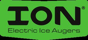 ION-logo-cmyk-vector
